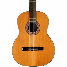 Kremona Fiesta FC Classical Acoustic Guitar Natural