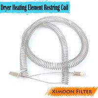 Whirlpool Dryer Motor 8538262 8539555 E22922 LR106992 ... on