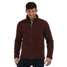 Vêtements de randonnée marron