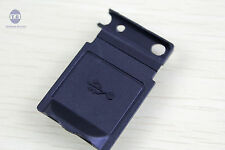 NEW Generic USB Cover for Panasonic TOUGHBOOK CF-30 CF30 US