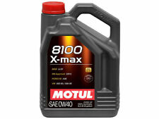 For 2004-2005 BMW 645Ci Engine Oil 25296SP