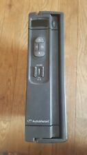VHS PLAYER - Ford Winstar - excellent condition.Auto-Vision