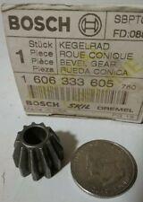9000492071 USER INTERFACE BOARD TUMBLE DRYER MACHINE BOSCH WTE84105GB//31 FD 9201