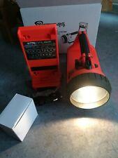 Streamlight LiteBox Power Failure System 45127 Orange
