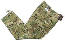 US PROPPER Army Military ACU Multicam Combat Hose pants XLarge Regular