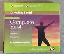 Complete First Class Audio CDs mp3