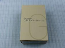 Samsung GALAXY GRAND NEO PLUS gt-i9060i 8gb! senza SIM-lock! OTTIMO stato! OVP!