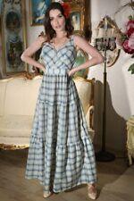 Kitten D'amour Tennessee Maxi Dress - Bnwt - Dize Xl