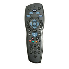 Sky+ Plus HD 1TB  2TB  Remote GENUINE REPLACEMENT , NEW HQ