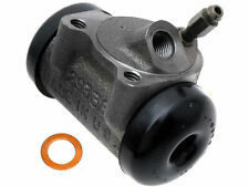 For 1960-1961 Chevrolet C10 Panel Wheel Cylinder Front Right Raybestos 98955YR