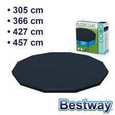 Bestway Abdeckplane 305 366 427 ...