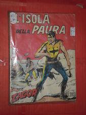 ZAGOR- NO ZENITH- N°11 -b-originale DA LIRE 200 -1971**NOME ROSSO-GALLIENO FERRI