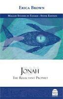 Jonah: The Reluctant Prophet (Hardback or Cased Book)