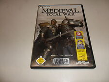 PC Age: Total War