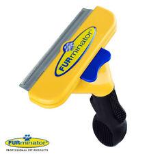 FURminator for Large Dogs Deshedding Tool Short hair 51-90 Lbs