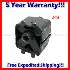 T111 For 84-90 Dodge Caravan Plymouth Voyager 2.2/2.5/2.6/3.0L Front Motor Mount