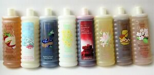 Avon Bubble Bath 24 Oz Bain Mousse Jumbo Sealed Bottle Discontinued Rare Scents