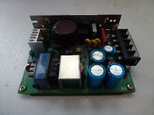 ELCO K25A-12 power supply 12v 2.1a