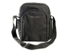 AirClassics Dispatch Bag - Pilot/CFI Headset Flight Bag - ASA-BAG-DISPATCH