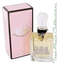 Treehousecollections: Juicy Couture EDP Perfume Spray For Women 100ml