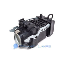 XL-2400E XL2400E Sony TV Lamp