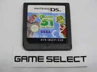 PLANET 51 THE GAME NINTENDO DS DSi 2DS 3DS NDS PAL EU EUR ITA ITALIANO ORIGINALE