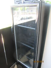 vitrine refrigeree FRIGELUX ETAT NEUF