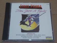 LOUIS PRIMA <  Louis Prima  > NM (CD)
