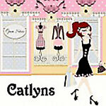 Catlyns