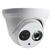 Security Dome 1080P Ip Camera 2Mp H.264 Network Onvif P2P Ircut 20M Night Vision