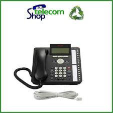 Avaya 1416 Phone 700469869