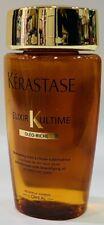 TOP -20% Bain Riche Elixir Ultime 250ML Kerastase