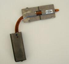 Kühler Heatsink Thermal Modul *NEU* Toshiba Satellite L300D L350(D)   V000140250