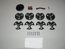 Antares Soda & Snack Combo Vending Machine Coin Mechanism Rebuild Kit