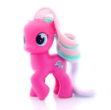 "My Little Pony ""TWIRLY TREATS"" (Celebration Bakery 2013) 2.5"" G4 FIM"