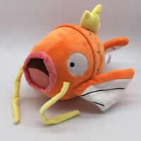 "30cm 12"" Magikarp Plush Animation Toy Soft Doll Stuffed Plush collect Doll Gift"