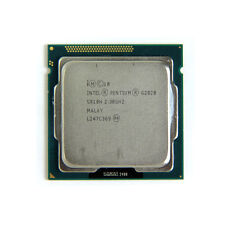 Intel G2020 SR10H 2.9GHz 5.0GT/s 3MB Socket 1155 / H2 / LGA1155 CPU Processor