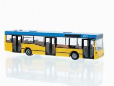 Rietze 75235 H0 Bus Mercedes O 405 N2 Euro traffic partner Chemnitz