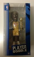 2010 Limited Edition Kobe Bryant NBA Finals MVP Bobble Head Forever Collectibles