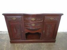Pine Victorian Antique Cabinets & Cupboards