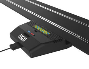 Scalextric C8434 1:32 ARC AIR Powerbase Upgrade Kit