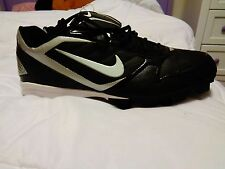 NEW Nike Soccer cleats size 13