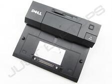DELL Latitude e6230 e6320 semplice e-replicatore di porte II Docking Station USB 3.0