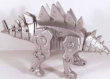 Robot manley Tekno Dinosaur dino Interactive Robotic Make an Offer