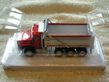 55502 Cat CT660 Dump Truck  New In Box