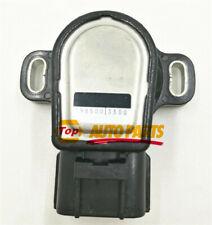 Throttle Position Sensor 198500-3300 For Jaguar XJ8 1999-2003 & XK8 1999-2002