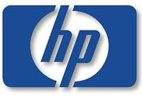 HP ML370 G4 Hot Plug RPS Kit 356544-B21 ALL