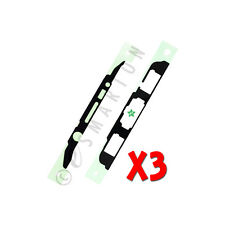 3X LCD Pre-Cut Tape Adhesive Sticker For Samsung Galaxy Note 5 N920 Repair part