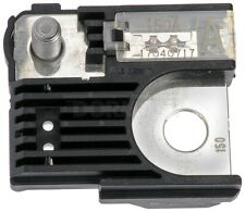 Battery Fuse Dorman 926-011