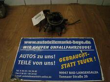 VW Passat,1.8 75PS, Vergaser/Einspritzeinheit, 3435201528
